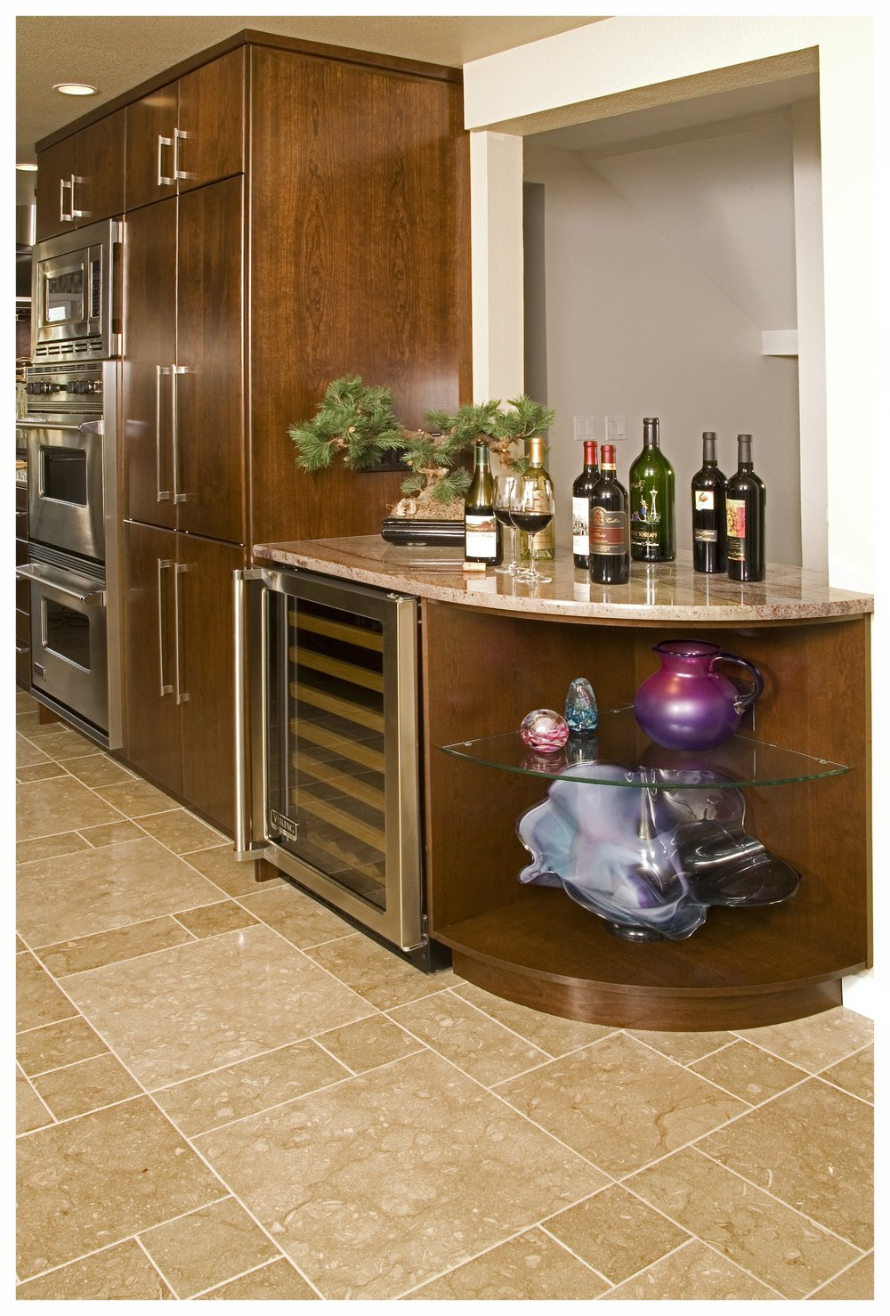 Kirkland Contemporary Kitchen 6.jpg