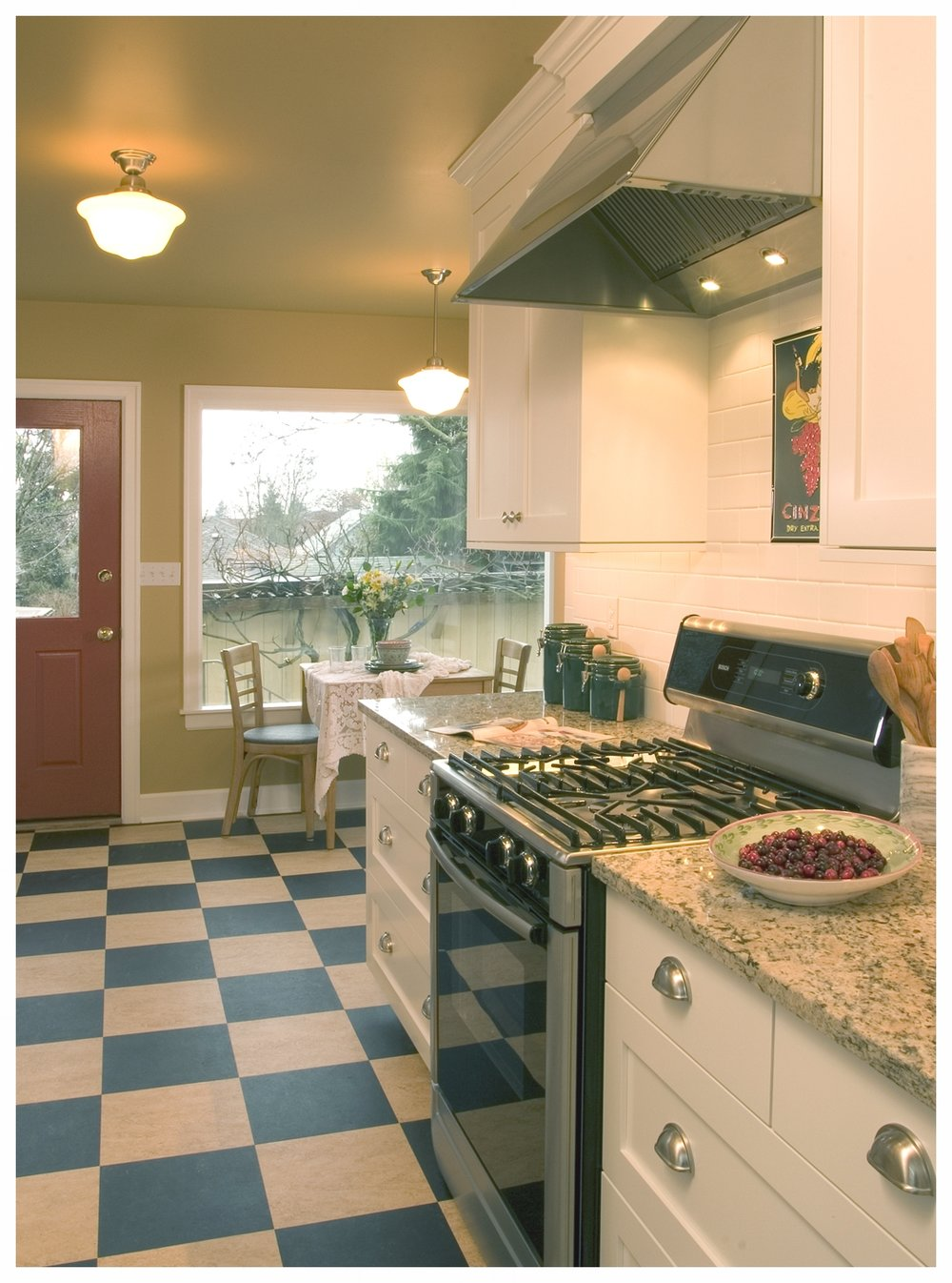 Ballard Bungalow Kitchen 3.jpg