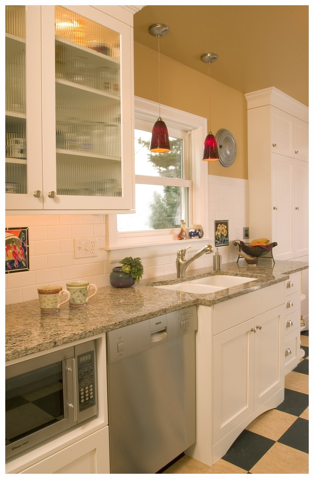 Ballard Bungalow Kitchen 4.jpg