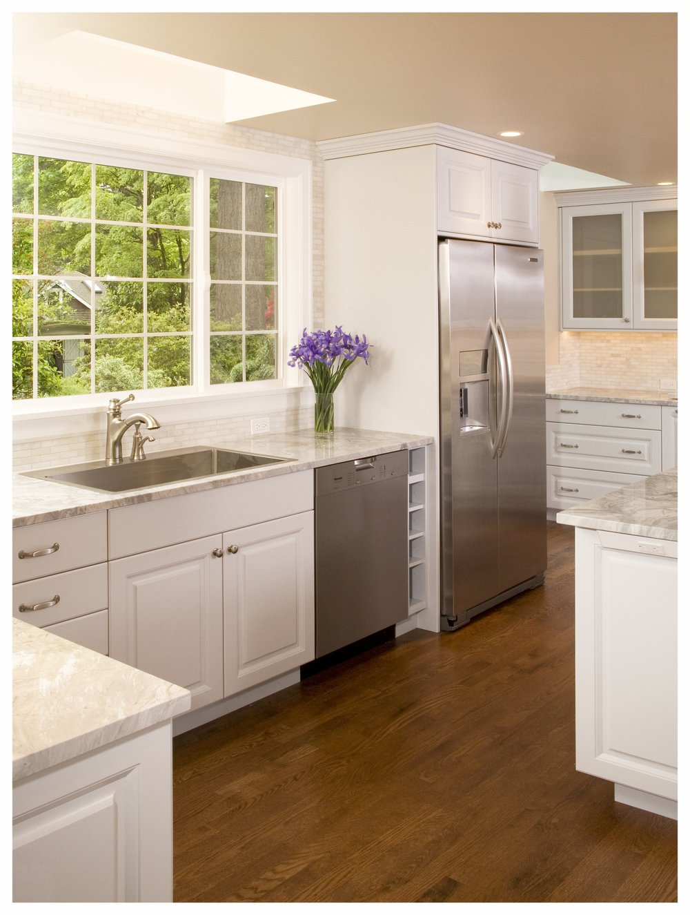 Mercer Island Traditional Kitchen 5.jpg