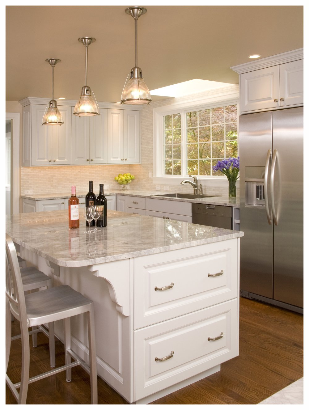 Mercer Island Traditional Kitchen 4.jpg