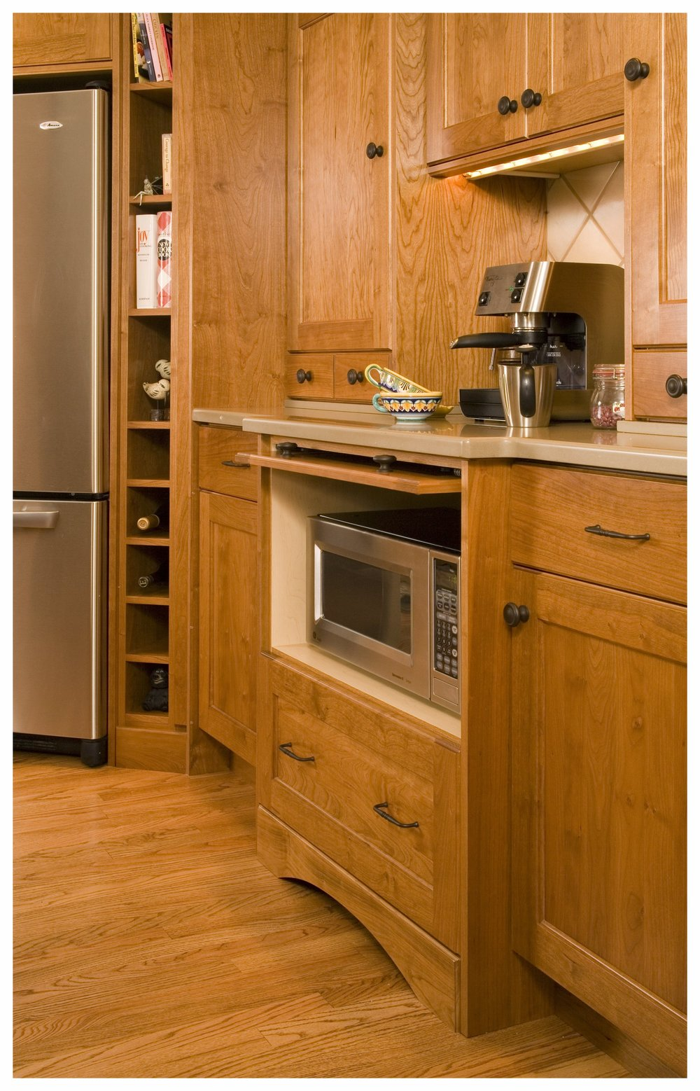 Bothell Traditional Kitchen 5.jpg