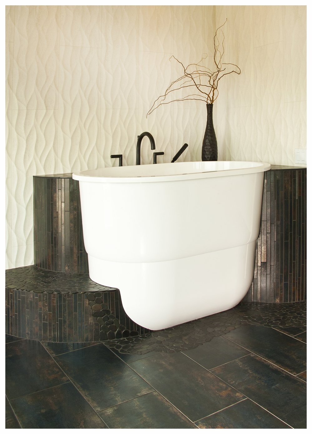 Kirkland Contemporary Master Bath 4.jpg