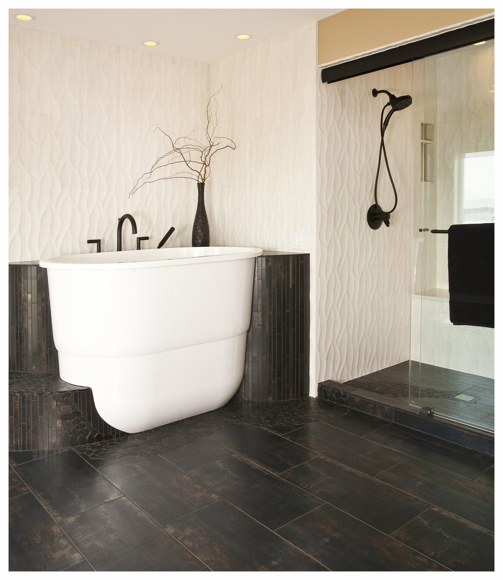 Kirkland Contemporary Master Bath 5.jpg