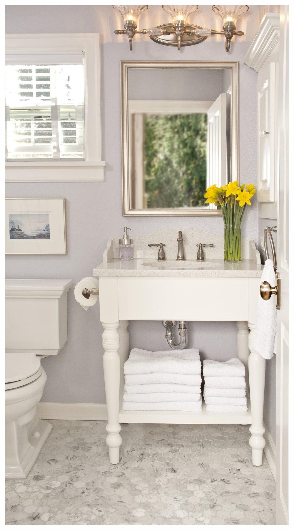 Redmond Cottage Master Bath 1 - Copy.jpg