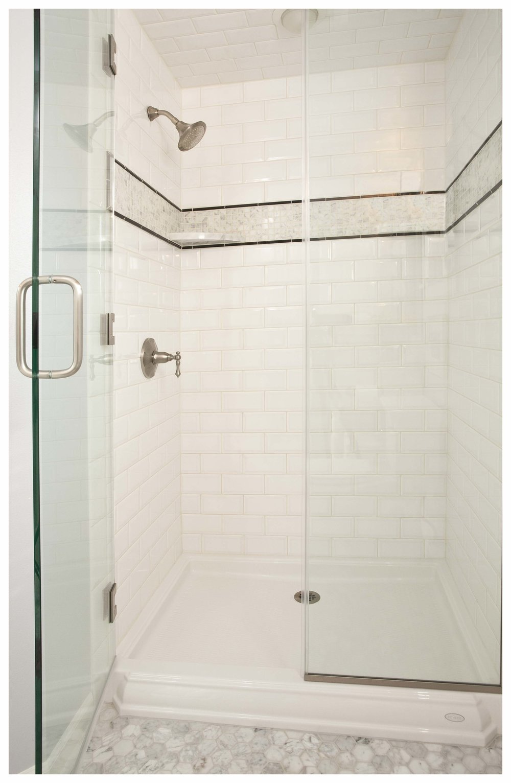 Redmond Cottage Master Bath 3 - Copy.jpg