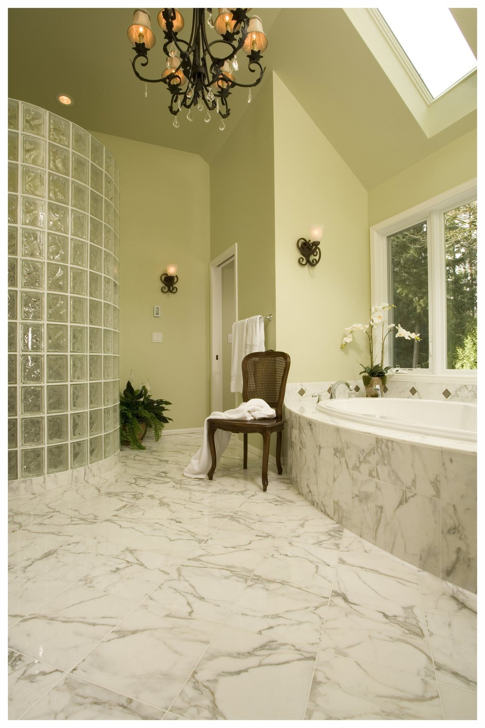 Woodinville Wine Country Master Bath 5.jpg