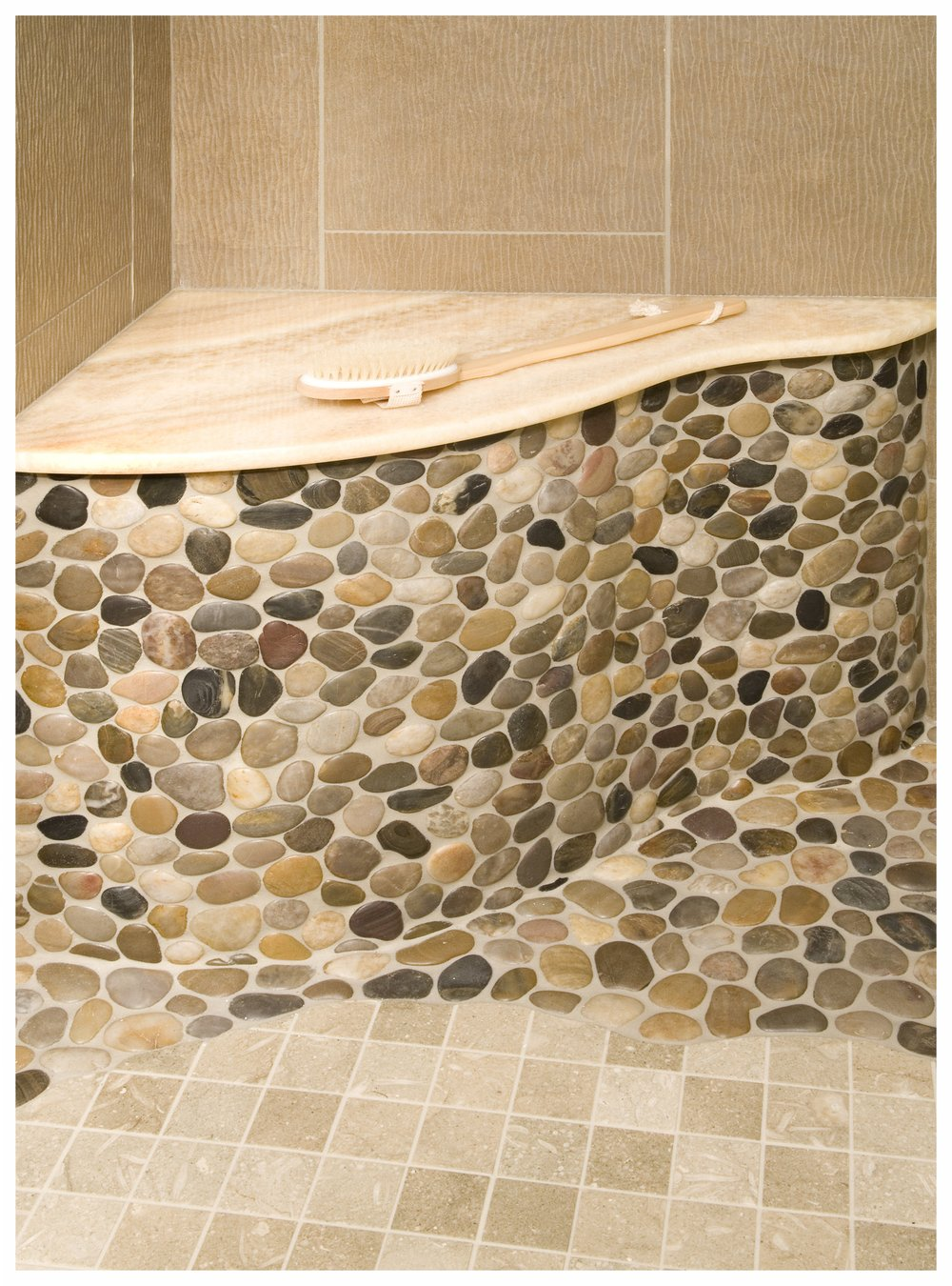 Kirkland Contemporary Small Bath 4.jpg