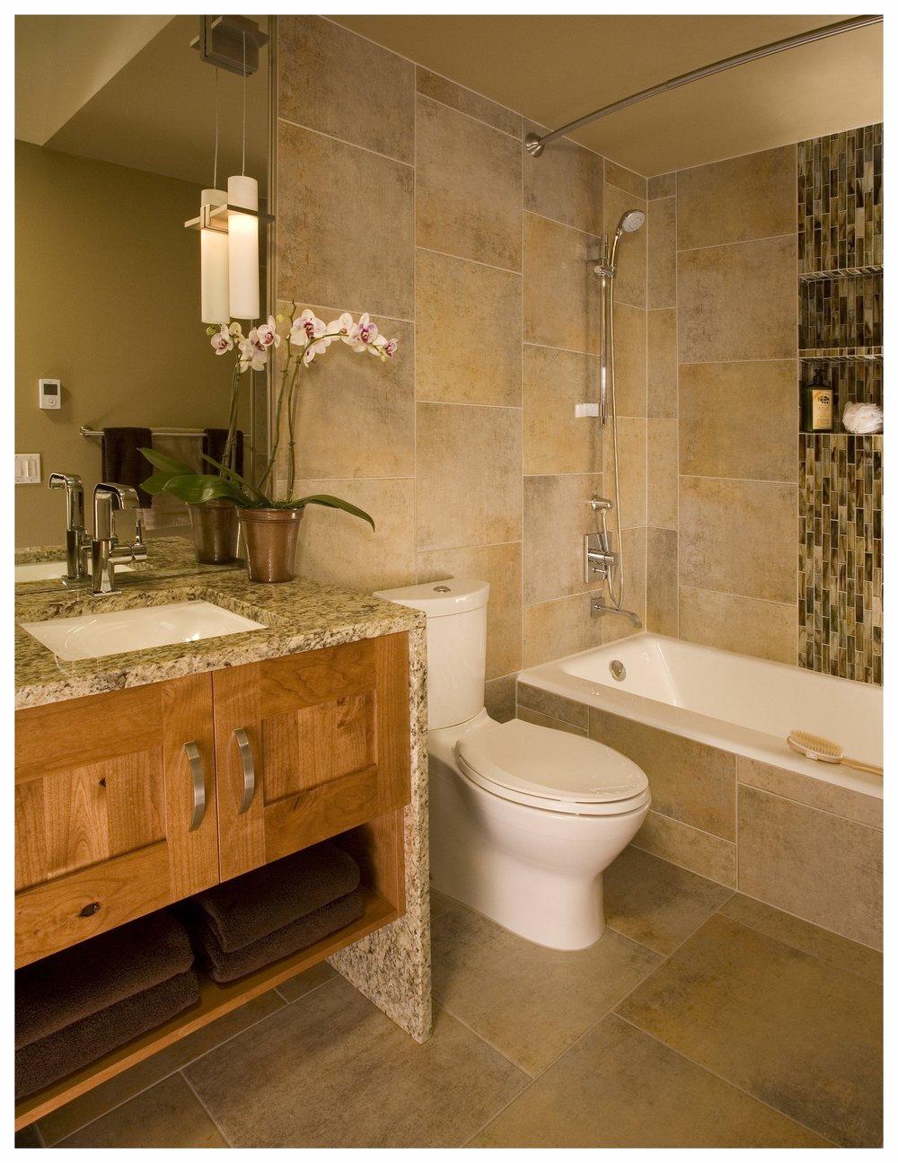 Redmond Contemporary Small Bath 3.jpg