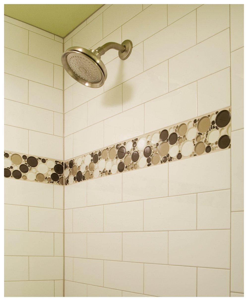 Mercer Island Transitional Small Bath 2.jpg
