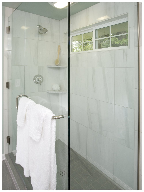 Mercer Island Transitional Master Bath 2.jpg