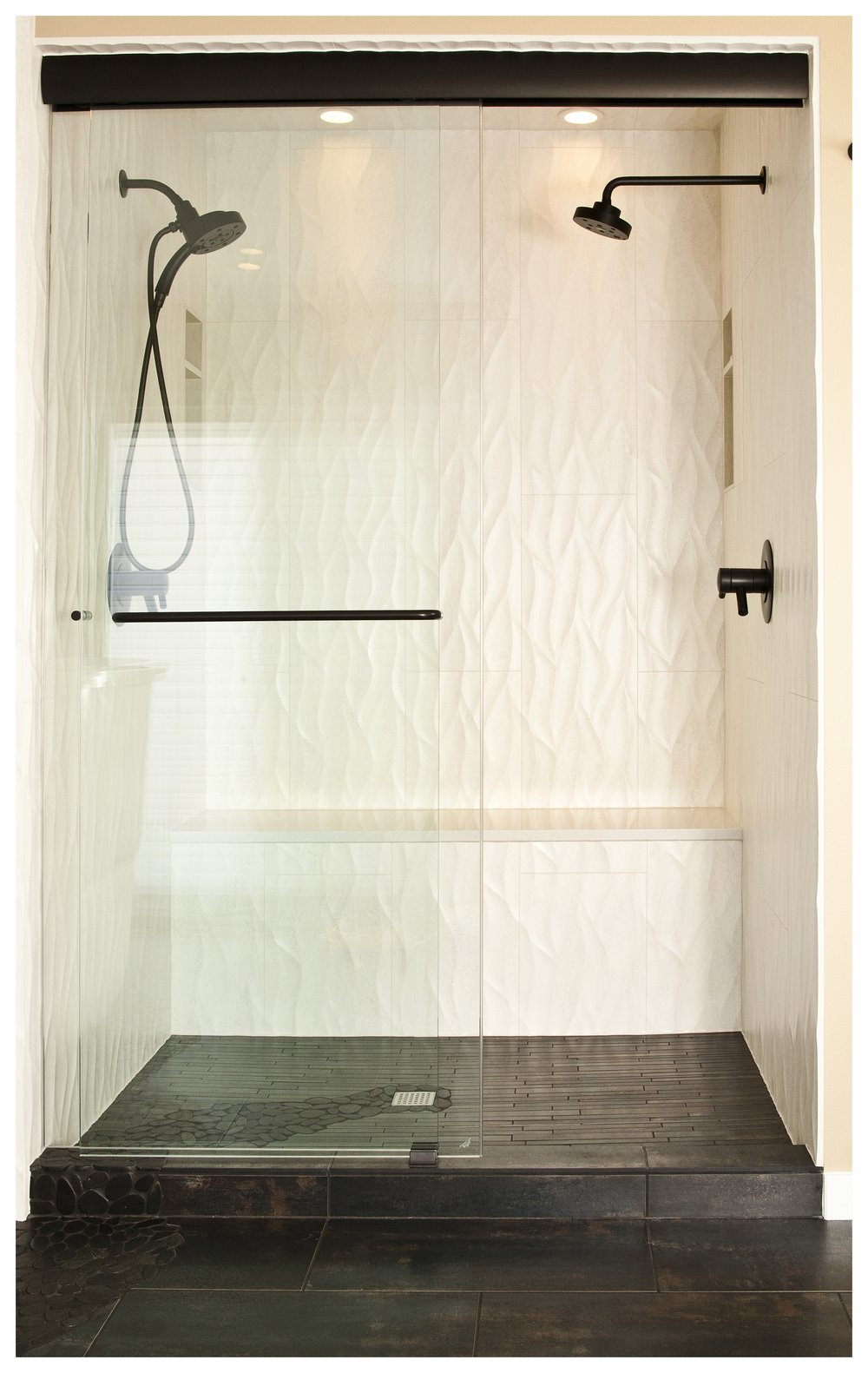 Kirkland Contemporary Master Bath 6 (2).jpg