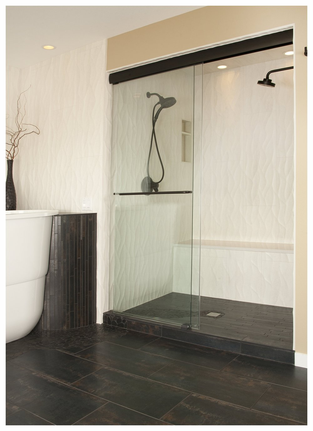Kirkland Contemporary Master Bath 8 (2).jpg
