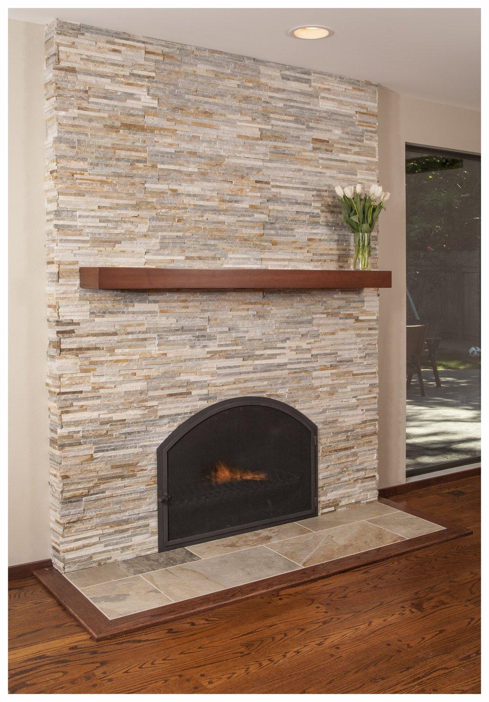 Fireplace 10.jpg