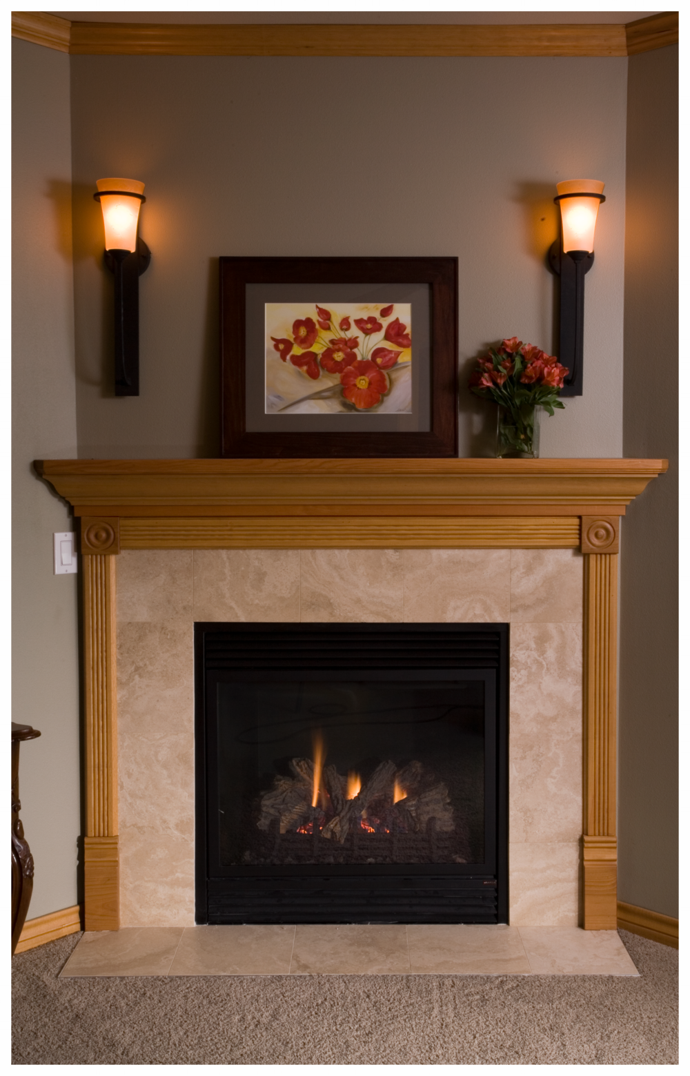 Fireplace 14.png
