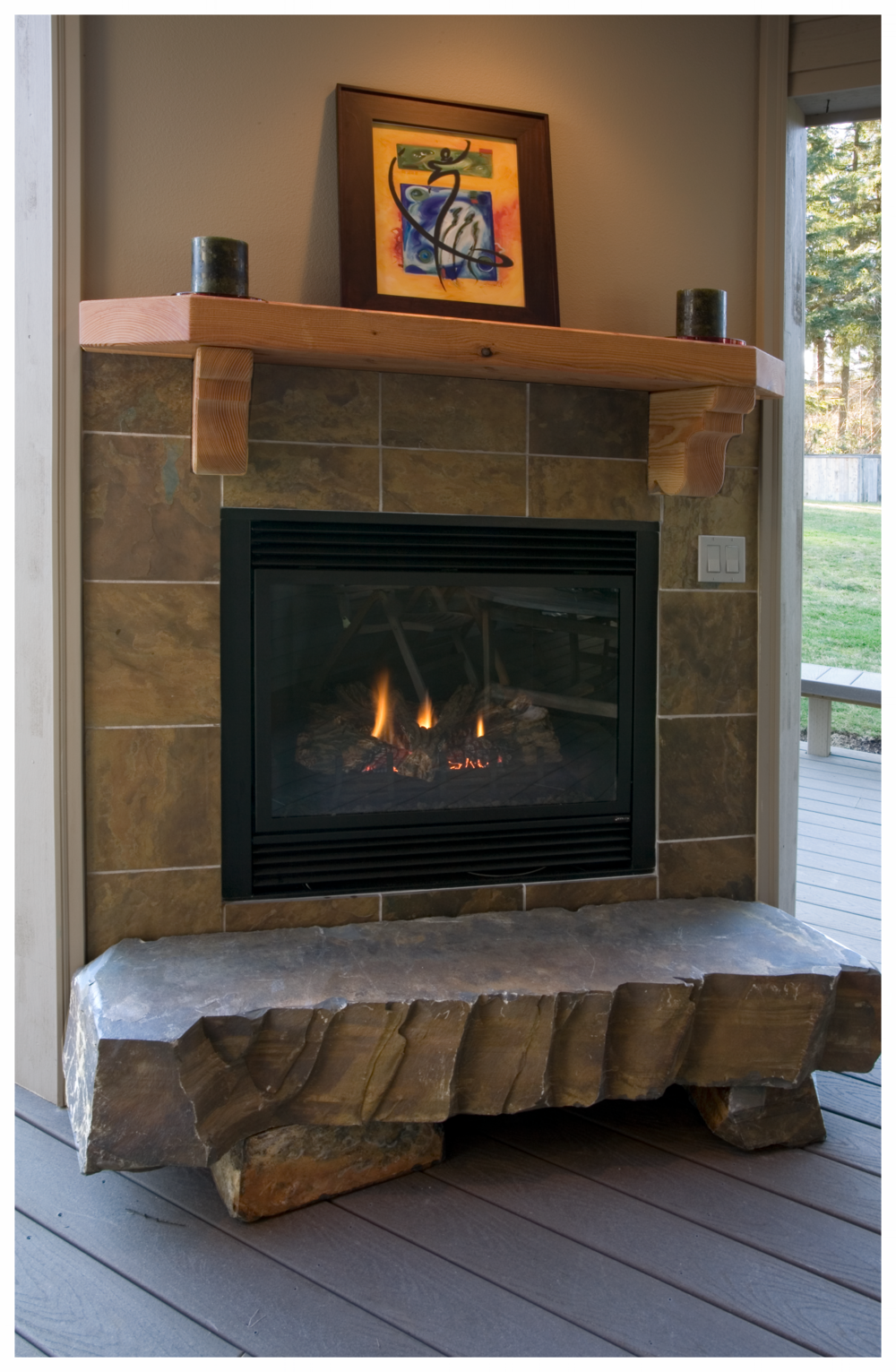 Fireplace 12.png