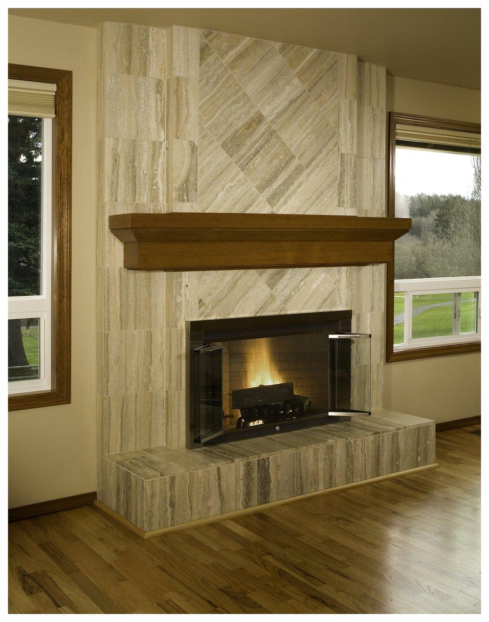 Fireplace 6.jpg