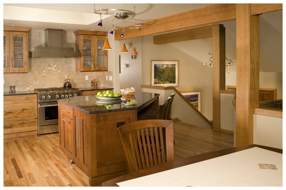 Redmond Traditional Kitchen 2.jpg