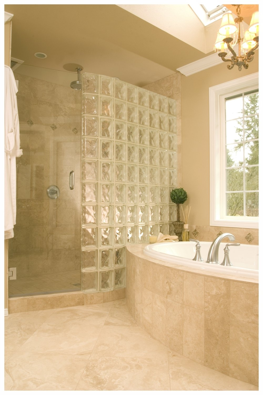 Woodinville Traditional Master Bath 1.jpg