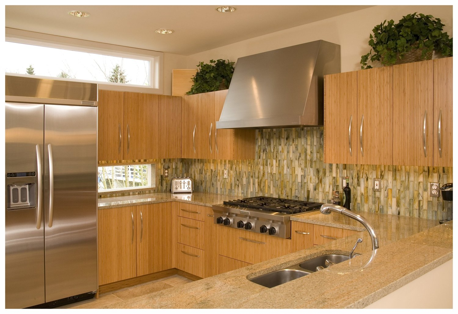 Kitchen Kirkland Houghton Contemporary Kitchen 2 Jpg