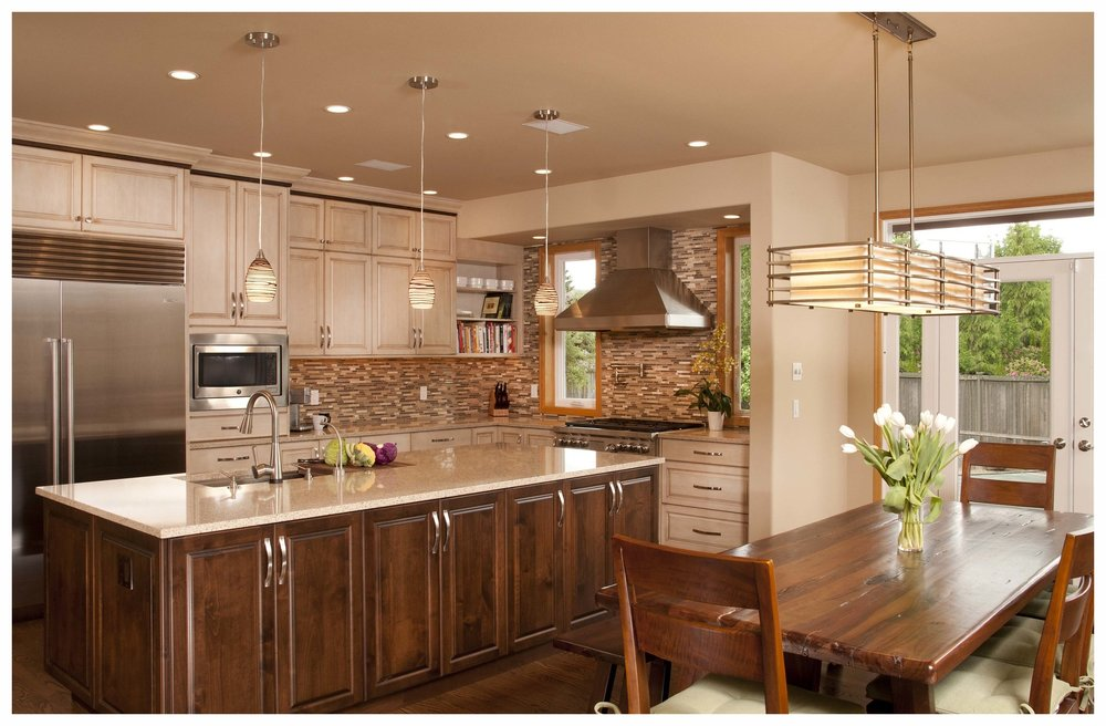 Redmond Education Hill Traditional Kitchen 1.jpg