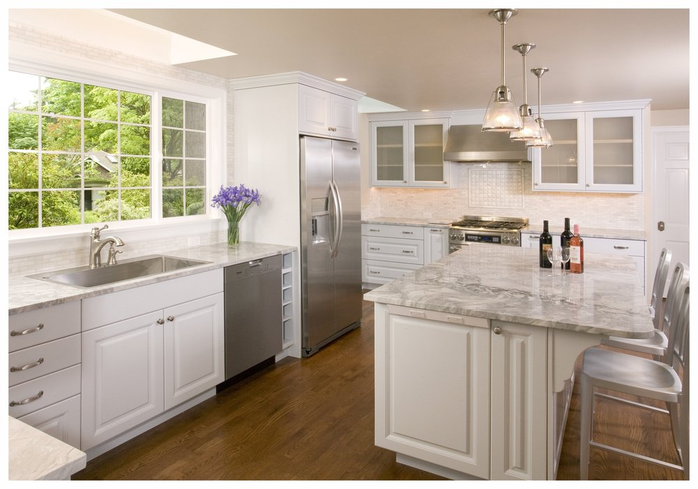 Mercer Island Traditional Kitchen 1.jpg