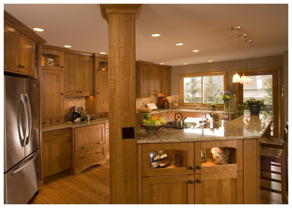 Bothell Traditional Kitchen 2.jpg