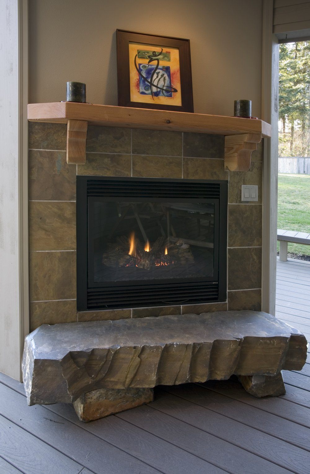 Fireplace 12 (2).jpg
