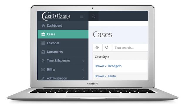 casewizard - screenshot .jpg