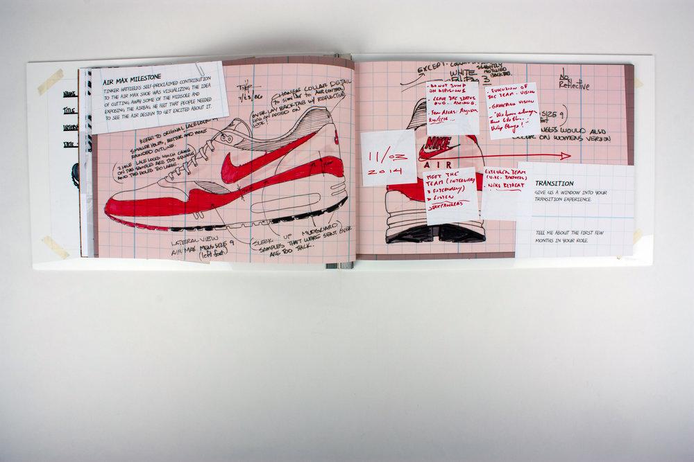 clt_book-4155.jpg