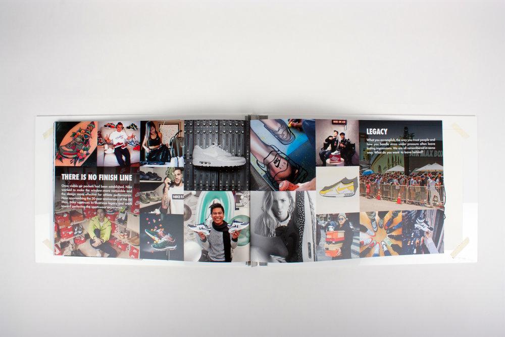 clt_book-4203.jpg