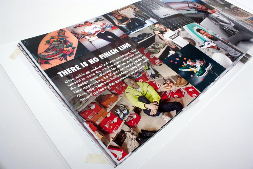 clt_book-4204.jpg