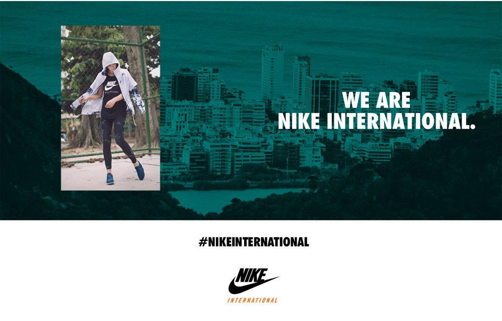 Nike International 2.jpg