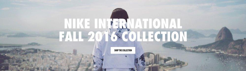 Nike International 1.jpg