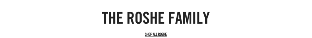 Roshe 2.31.png
