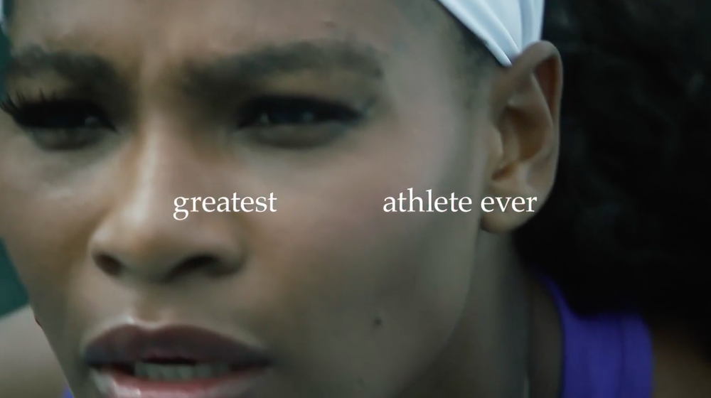 Serena Williams Greatest.png