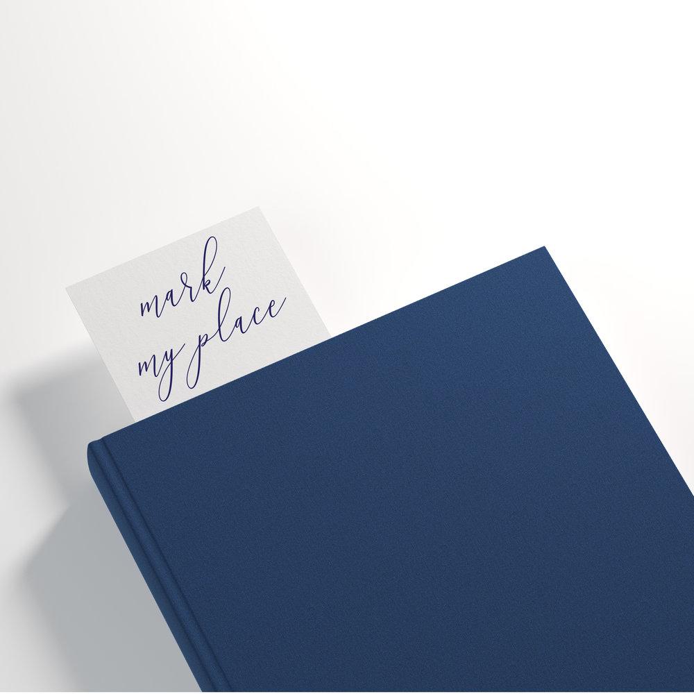 MMPrinting-Bookmark.jpg