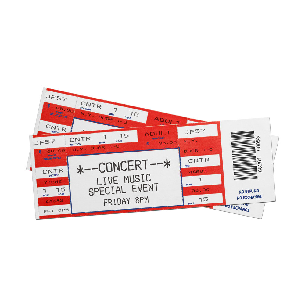 MMPrinting-Tickets copy.jpg
