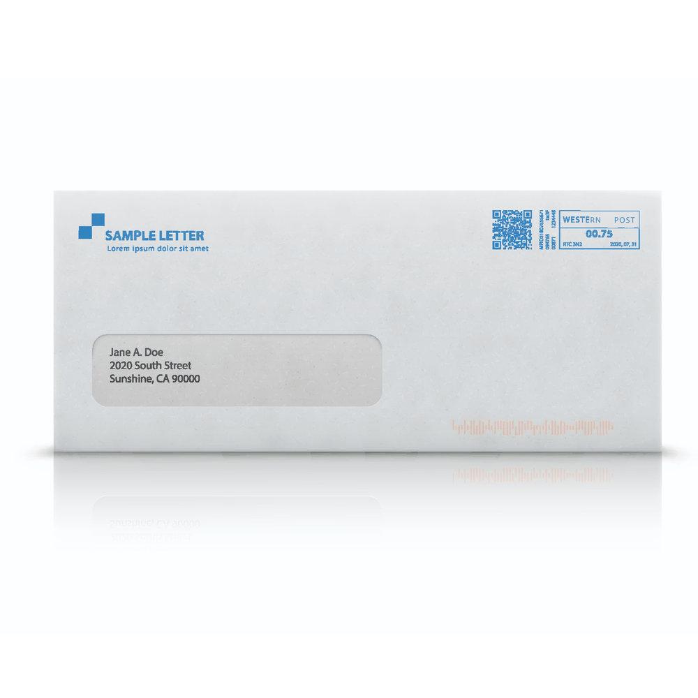 MMPrinting-Envelope.jpg