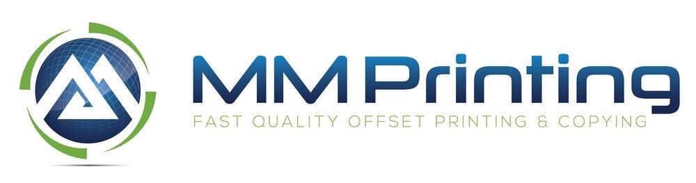 logo-CMYK.png