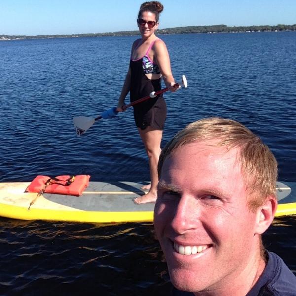 paddleboard.jpeg