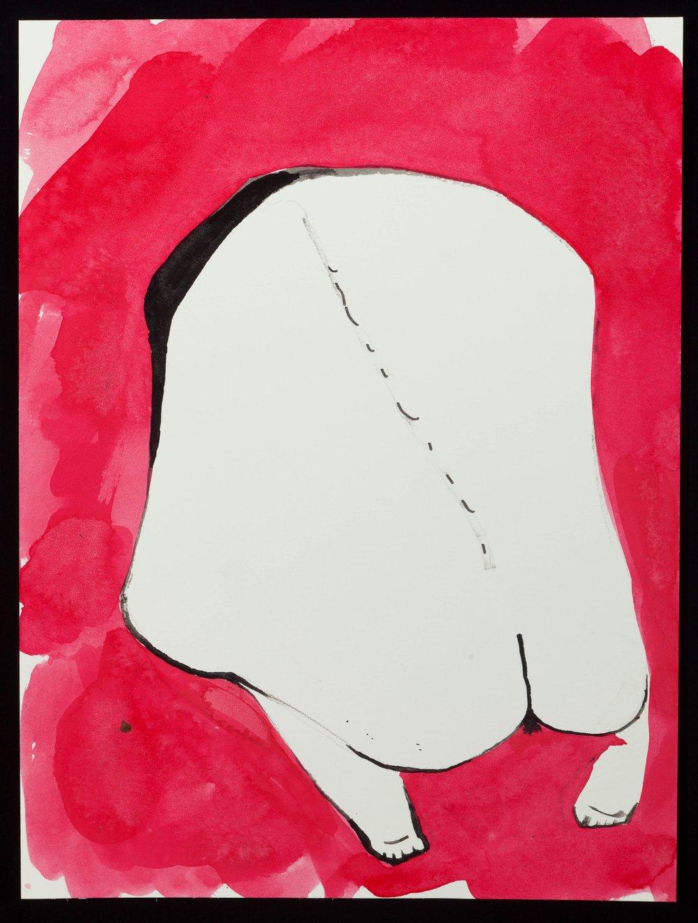 Nude (2015)