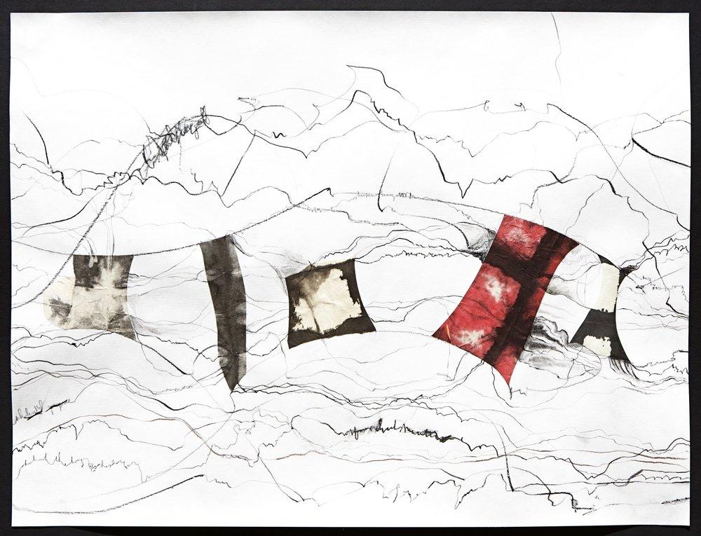Timeline (2012) collage