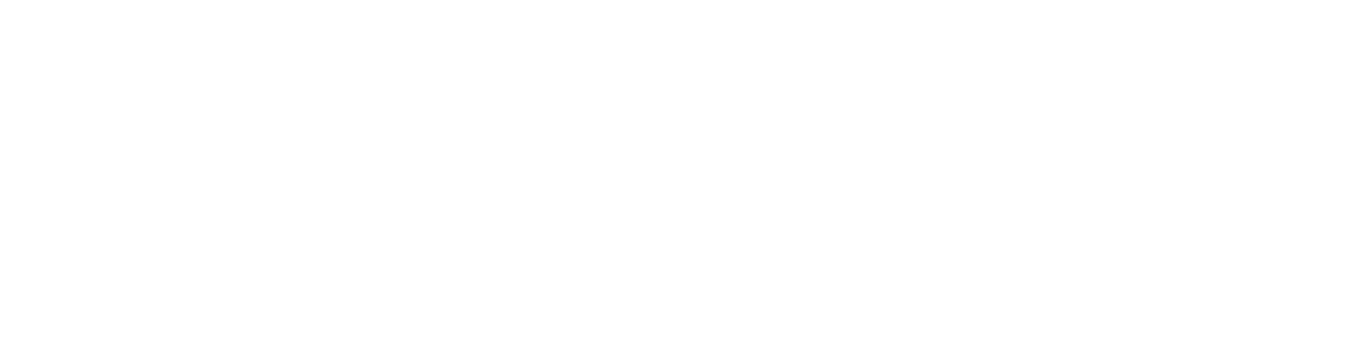 Center for Executive Education Leadership