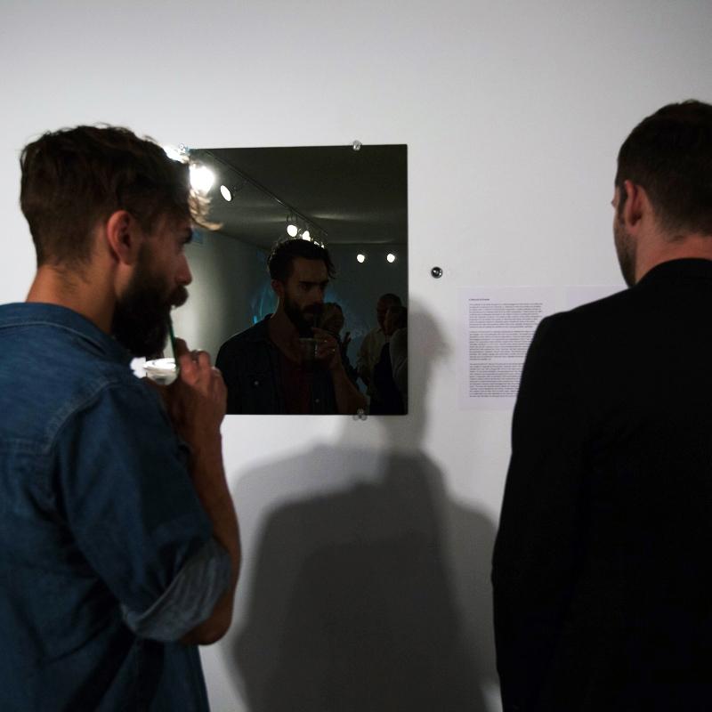 Jesse Sherburne, Inside, looking outside, looking inside 2.jpeg