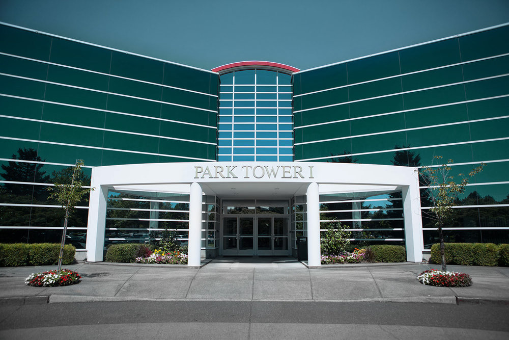 vancouver-washington-BUSINESS-executive-office-rental-park-tower-1.jpg