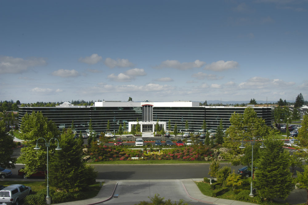 Vancouver-washington-class-A-office-rental-park-tower-3.jpg