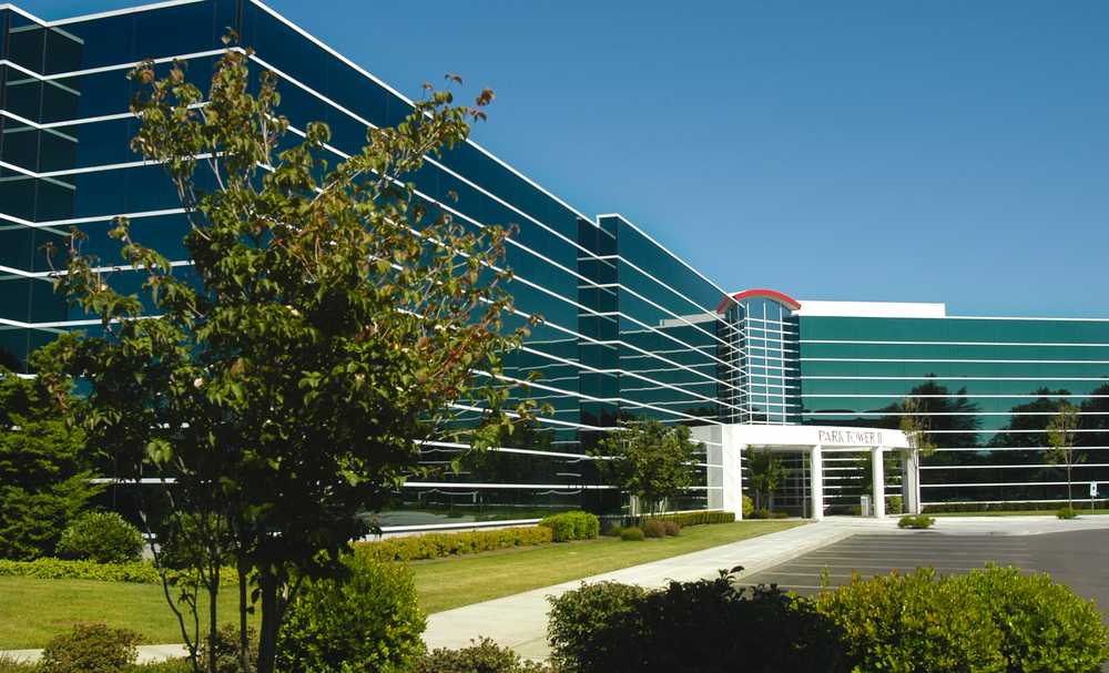 Vancouver-washington-class-a-office-rental-park-tower-two.png