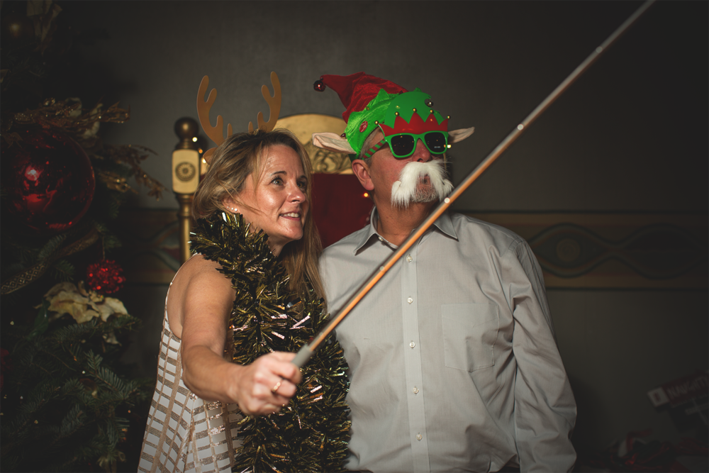 epproperties-vancouver-washington-xmas-party-photolga4.png