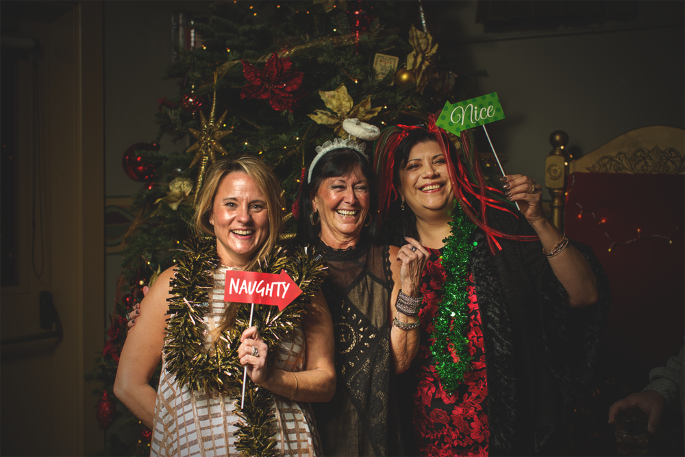 epproperties-vancouver-washington-xmas-party-photolga5.png